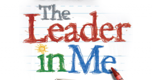 Leader-in-Me