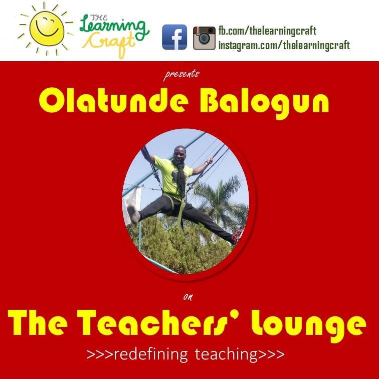 TL Olatunde  Balogun